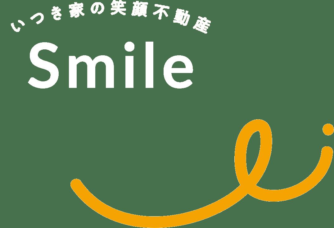 いつき家 不動産の笑顔不動産 Smile Reform